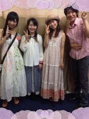Asami(ナナカラット) 公式ブログ/みんな!ぐっじょぶ!!! 画像1