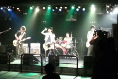 Asami(ナナカラット) 公式ブログ/秘密のライブ★ 画像2
