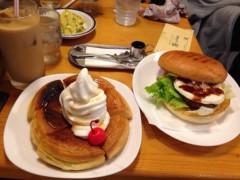 Asami(ナナカラット) 公式ブログ/いざ名古屋へ♪名古屋公演☆当日券もあります!!  画像1