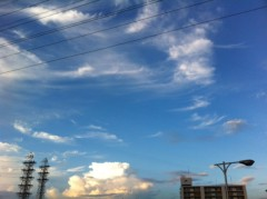 Asami(ナナカラット) 公式ブログ/名古屋単発弾丸ツアー☆2日目 画像3