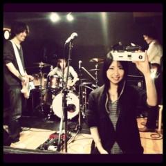 Asami(ナナカラット) 公式ブログ/終わりなき始まり 画像2