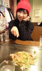 Asami(ナナカラット) 公式ブログ/2011-12-11 18:40:14 画像1