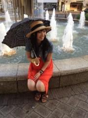 Asami(ナナカラット) 公式ブログ/名古屋単発弾丸ツアー☆1日目 画像1