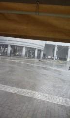 Asami(ナナカラット) 公式ブログ/土砂降り雨模様 画像1