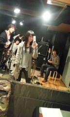 Asami(ナナカラット) 公式ブログ/明日(明けて今日)は、長野!! 画像1
