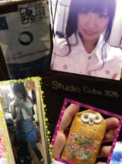 Asami(ナナカラット) 公式ブログ/収録ライブ@ラスト田町Quarter Note  画像1