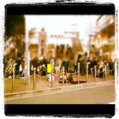 Asami(ナナカラット) 公式ブログ/玉ねぎの斜め下くらいで。 画像1