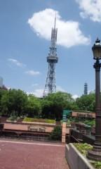 Asami(ナナカラット) 公式ブログ/開催場所 画像1