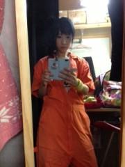Asami(ナナカラット) 公式ブログ/2部制ライブ♪ 画像1