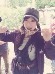 Asami(ナナカラット) 公式ブログ/さらに写真達 画像3