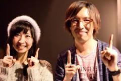 Asami(ナナカラット) 公式ブログ/【レポ】毎年恒例★カウントダウンライブ♪ 画像3