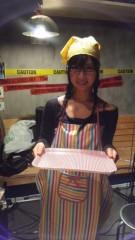 Asami(ナナカラット) 公式ブログ/あけましたo(`▽´)o 画像1