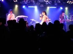 Asami(ナナカラット) 公式ブログ/だまさー 画像2