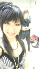 Asami(ナナカラット) 公式ブログ/撮影終了★ 画像1
