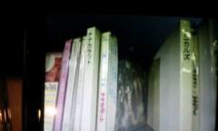 Asami(ナナカラット) 公式ブログ/長野の宿にて 画像1