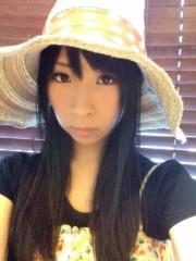 Asami(ナナカラット) 公式ブログ/アップしそびれ写真いろいろ 画像1