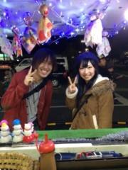 Asami(ナナカラット) 公式ブログ/サンタさん40人&コンプBOX残り59セット 画像2
