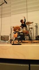 Asami(ナナカラット) 公式ブログ/たまには、 画像1