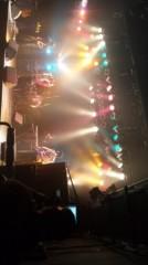 Asami(ナナカラット) 公式ブログ/めちゃくちゃ大掛かりなことになってますw 画像3