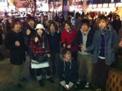 Asami(ナナカラット) 公式ブログ/ナナカラ×オバビ合同ストリート♪ 画像1