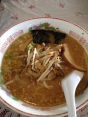 Asami(ナナカラット) 公式ブログ/北海道2日目♪オフ日 画像3
