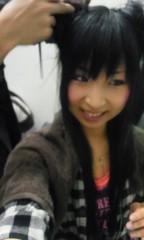 Asami(ナナカラット) 公式ブログ/秋葉原PCゲームフェスタ☆初日 画像1