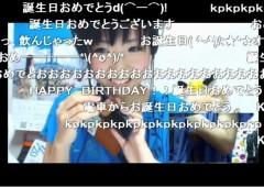 Asami(ナナカラット) 公式ブログ/明日はストリート甲子園!おめでとうをどうもありがとう★ 画像1