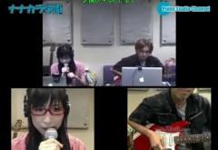 Asami(ナナカラット) 公式ブログ/新宿BチームNANOHANA βお茶会?&ナナカラ学園 画像1