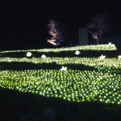 Asami(ナナカラット) 公式ブログ/【レポ】ナナカラ学園@星ヶ丘テラス 画像1