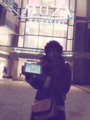 Asami(ナナカラット) 公式ブログ/思い出しミューザ川崎♪ 画像2