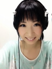 Asami(ナナカラット) 公式ブログ/【前髪が伸びません】明日はコミュニティ10000人突破記念放送だよ 画像1