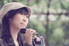 Asami(ナナカラット) 公式ブログ/明けて本日は番組収録ライブ♪ 画像1