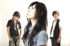 Asami(ナナカラット) 公式ブログ/今日も下ごしらえ★26日、27日は、配信2days♪ 画像1