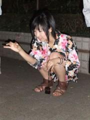 Asami(ナナカラット) 公式ブログ/【「ちょっとスイマセンBOXXってこの辺ですか?」転々ストリート 画像1