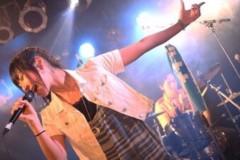 Asami(ナナカラット) 公式ブログ/結成6周年記念ツアー!〜4カラット〜☆心斎橋CLUB DROP 画像2