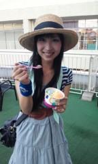 Asami(ナナカラット) 公式ブログ/ウニクス三芳★2DAYS。二日目 画像1
