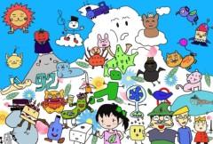 Asami(ナナカラット) 公式ブログ/ナナカラ学園☆ 画像1