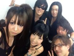Asami(ナナカラット) 公式ブログ/番外編☆ジェムnoカラッツ 画像1