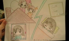 Asami(ナナカラット) 公式ブログ/メリークリスマした(o^∀^o) 画像2