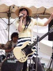 Asami(ナナカラット) 公式ブログ/GW最終日☆ミハマニューポートリゾート 画像2