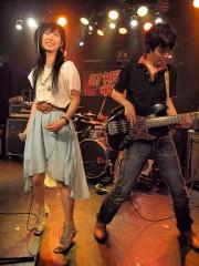 Asami(ナナカラット) 公式ブログ/悔し涙だって宝物@ストリート甲子園 画像1