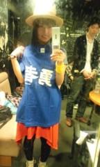 Asami(ナナカラット) 公式ブログ/【ノスタルシーズン】本日発売!!&先行リリイベ@タワーレコー 画像3