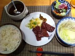 Asami(ナナカラット) 公式ブログ/写真はりわすれ 画像1
