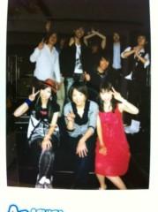 Asami(ナナカラット) 公式ブログ/『ASHITA物語』大成功(●´▽`) 画像1