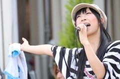 Asami(ナナカラット) 公式ブログ/振り返りウニクス三芳♪ 画像2