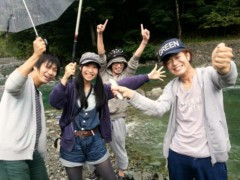 Asami(ナナカラット) 公式ブログ/さらに写真達 画像2
