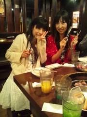 Asami(ナナカラット) 公式ブログ/ミーティング(@´∀`p★)゜*。+゜★ ? 画像1