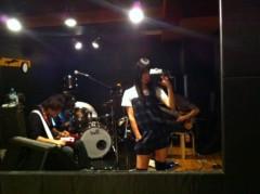 Asami(ナナカラット) 公式ブログ/バンドリハ♪ 画像1