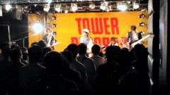 Asami(ナナカラット) 公式ブログ/【ノスタルシーズン】本日発売!!&先行リリイベ@タワーレコー 画像1