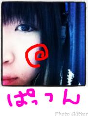 Asami(ナナカラット) 公式ブログ/壁│_・q) チラッ 画像1